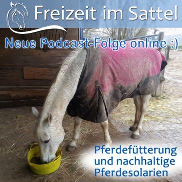 Nächste Podcast-Folge online!